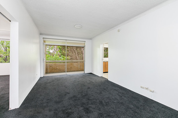 Recently Sold 10/108 Burns Bay Road, LANE COVE, 2066, New South Wales