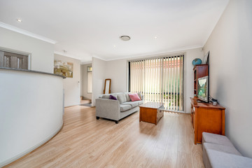 Recently Sold 3/5-7 Waratah Street, NORTH STRATHFIELD, 2137, New South Wales