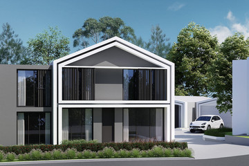 Recently Listed 47 IRENE CRESCENT, EASTWOOD, 2122, New South Wales