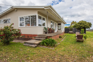 Recently Sold 13 Droughty Point Road, ROKEBY, 7019, Tasmania