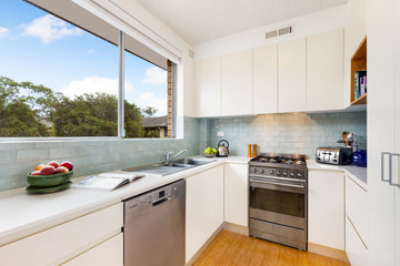 Recently Sold 20/105 Burns Bay Road, LANE COVE, 2066, New South Wales