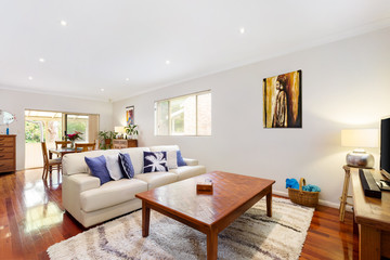 Recently Sold 1/41-43 Finlayson Street, LANE COVE, 2066, New South Wales