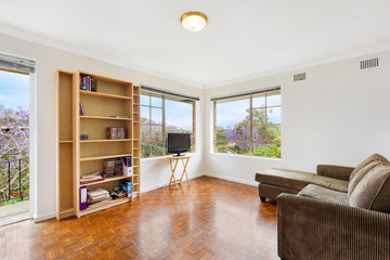 Recently Sold 28/91-95 Burns Bay Road, LANE COVE, 2066, New South Wales