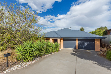 Recently Sold 7 Gordon Crescent, STRATHALBYN, 5255, South Australia