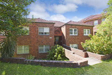 Recently Sold 2/115 Carrington Road, Coogee, 2034, New South Wales