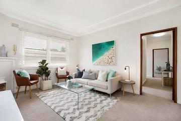 Recently Sold 8/35 Fletcher Street, TAMARAMA, 2026, New South Wales