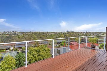 Recently Sold 29 Donegal Road, KILLARNEY HEIGHTS, 2087, New South Wales