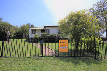 Recently Sold 42 ALBERT STREET, BEAUDESERT, 4285, Queensland