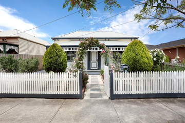 Recently Sold 50 The Avenue, COBURG, 3058, Victoria