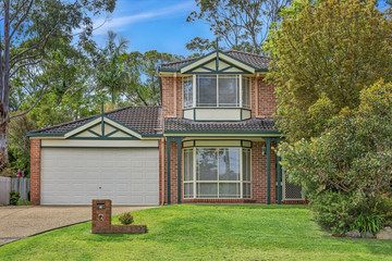 Recently Sold 28 Keldie Street, FORESTVILLE, 2087, New South Wales