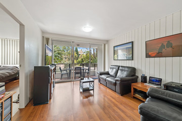 Recently Sold 8/2-4 Ocean Street North, BONDI, 2026, New South Wales