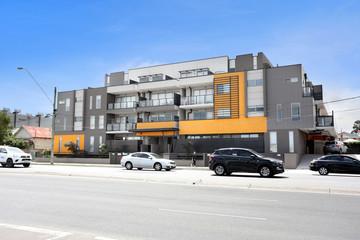 Recently Sold 11/450 Bell Street, PRESTON, 3072, Victoria