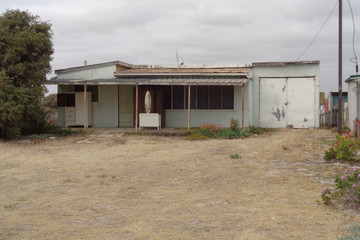 Recently Sold 28 Prime Street, PARHAM, 5501, South Australia
