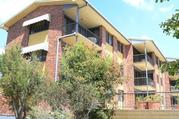 Recently Listed 1/23 Queens Road, Scarness, 4655, Queensland
