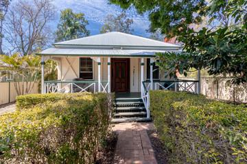 Recently Sold 14 JONES STREET, BLACKSTONE, 4304, Queensland