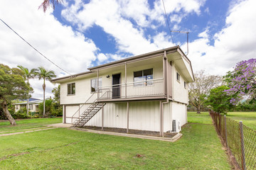 Recently Sold 36 WORKSHOPS STREET, BRASSALL, 4305, Queensland
