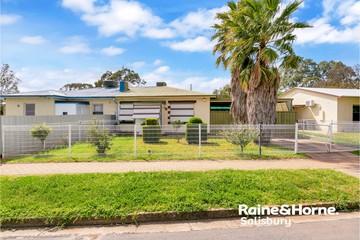 Recently Sold 13 Fatchen Street, ELIZABETH GROVE, 5112, South Australia