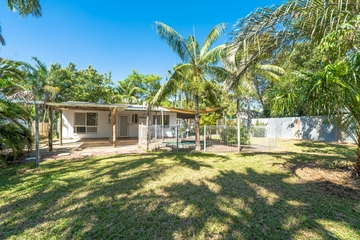 Recently Sold 76 Melastoma Drive, MOULDEN, 0830, Northern Territory