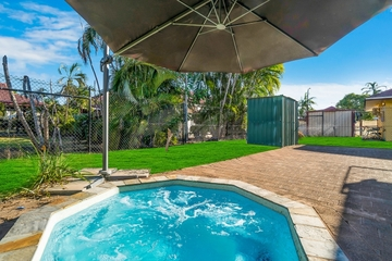 Recently Sold 4 McPhee Place, GUNN, 0832, Northern Territory