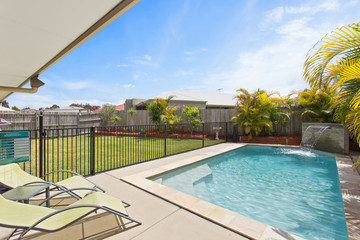 Recently Sold 15 LOIS PLACE, REDLAND BAY, 4165, Queensland