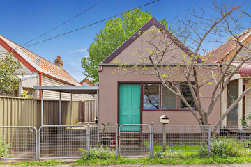 Recently Sold 227 Marion Street, Leichhardt, 2040, New South Wales