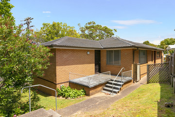 Recently Sold 8a Corrie Road, NORTH MANLY, 2100, New South Wales