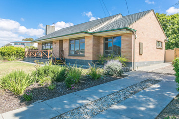 Recently Sold 35 Sutherland Avenue, HAYBOROUGH, 5211, South Australia
