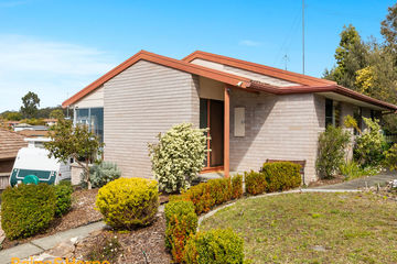 Recently Sold 8 Calder Crescent, BLACKMANS BAY, 7052, Tasmania