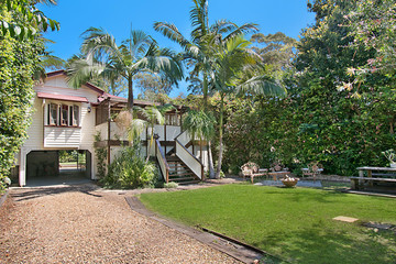 Recently Sold 36 ROBIN STREET, South Golden Beach, 2483, New South Wales