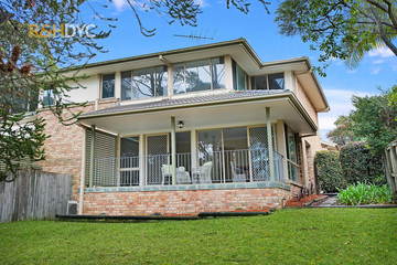 Recently Sold 5 Guardian Parade, BEACON HILL, 2100, New South Wales