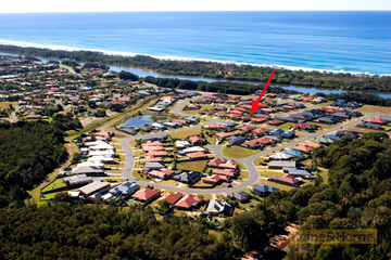 Recently Sold 19 Taylor Drive, POTTSVILLE, 2489, New South Wales