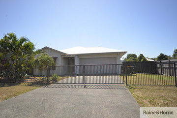 Recently Sold 30 Bayil Drive, COOYA BEACH, 4873, Queensland