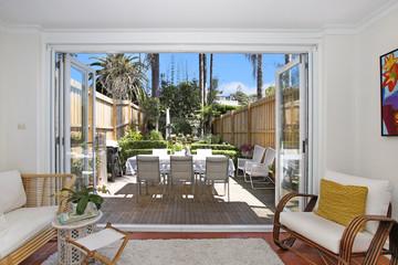 Recently Sold 31 Tasman Street, Bondi, 2026, New South Wales