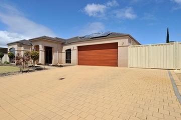Recently Sold 32 Kendall Boulevard, BALDIVIS, 6171, Western Australia
