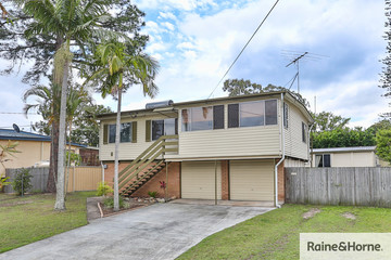 Recently Sold 6 Darren Drive, Slacks Creek, 4127, Queensland