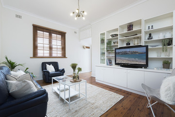 Recently Sold 43 Roe Street, NORTH BONDI, 2026, New South Wales