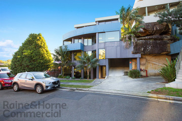 Recently Sold Unit 8/157 Queenscliff Road, QUEENSCLIFF, 2096, New South Wales