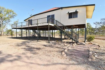 Recently Sold 224 WELLINGTON ROAD, SOUTHERN CROSS, 4820, Queensland