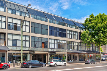 Recently Sold 103A/402-420 Pacific Highway, CROWS NEST, 2065, New South Wales