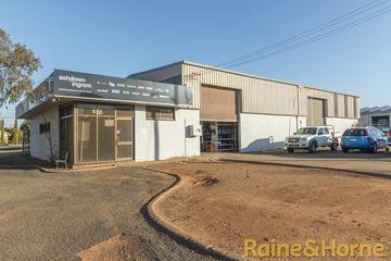 Recently Sold 2 Mc Kenzie Street, Dubbo, 2830, New South Wales