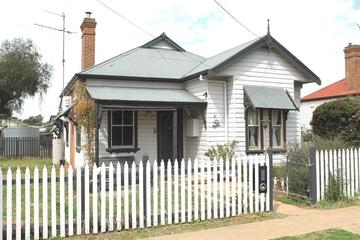Recently Sold 41 Medley Street, GULGONG, 2852, New South Wales