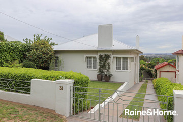 Recently Sold 31 Spencer Street, SOUTH BATHURST, 2795, New South Wales