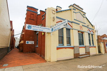 Recently Sold 195 Russell Street, BATHURST, 2795, New South Wales