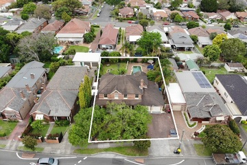 Recently Listed BURWOOD