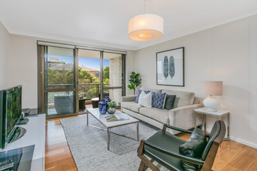 Recently Sold 34/47 Gerard Street, CREMORNE, 2090, New South Wales