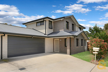 Recently Sold 114a Carpenter Street, COLYTON, 2760, New South Wales