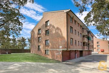 Recently Sold 8/342 Woodstock Avenue, MOUNT DRUITT, 2770, New South Wales
