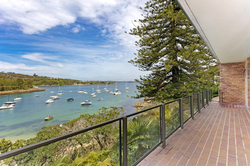 Recently Sold 10/48 Addison Road, MANLY, 2095, New South Wales