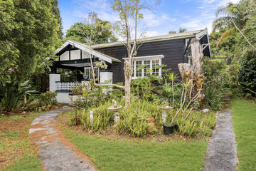 Recently Sold 48 BEROWRA WATERS ROAD, BEROWRA, 2081, New South Wales