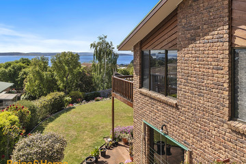Recently Sold 19 Ashley Court, Blackmans Bay, 7052, Tasmania